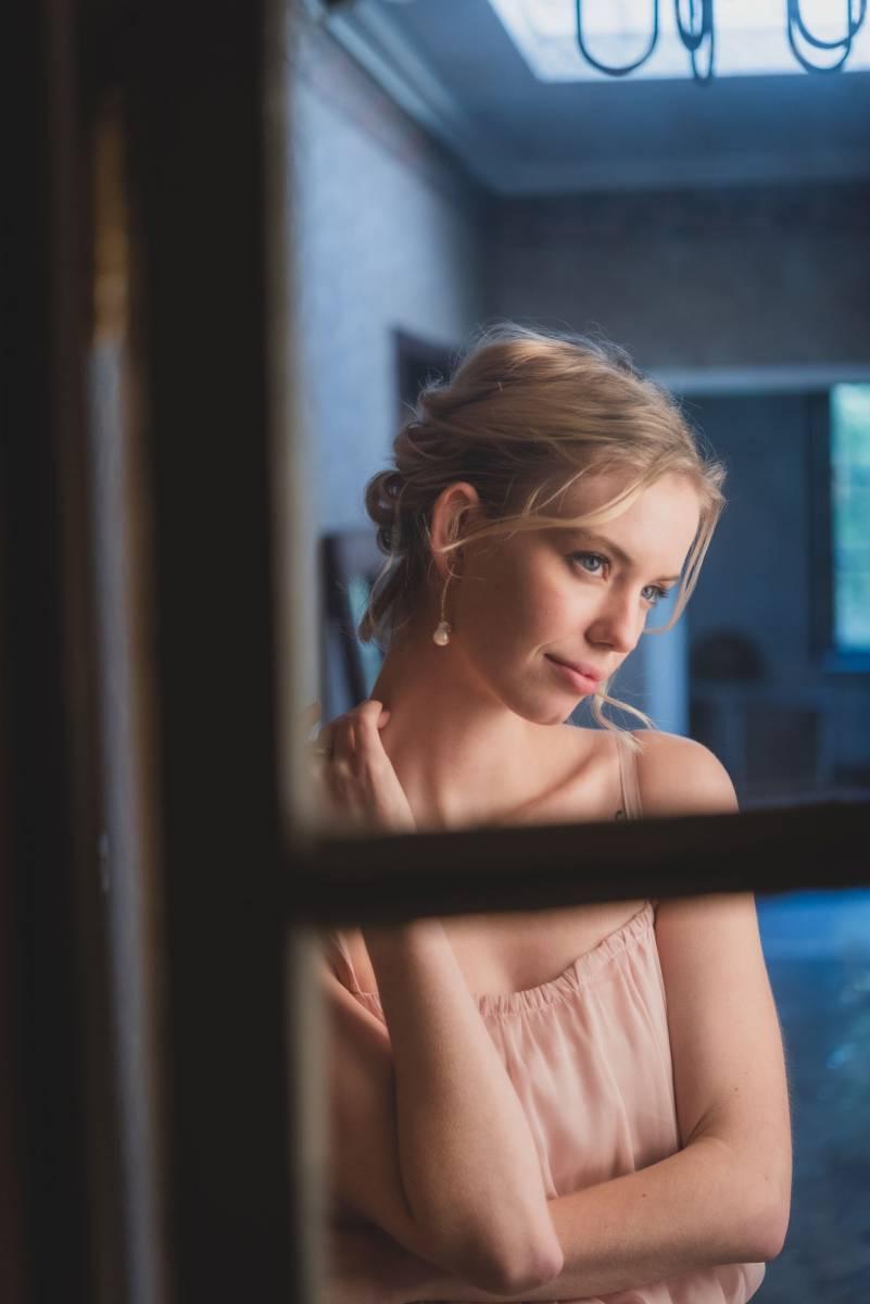 Nathalie Swinnen - Juwelen - Bruidsjuwelen - Verlovingsring - Trouwring - House of Weddings - 43