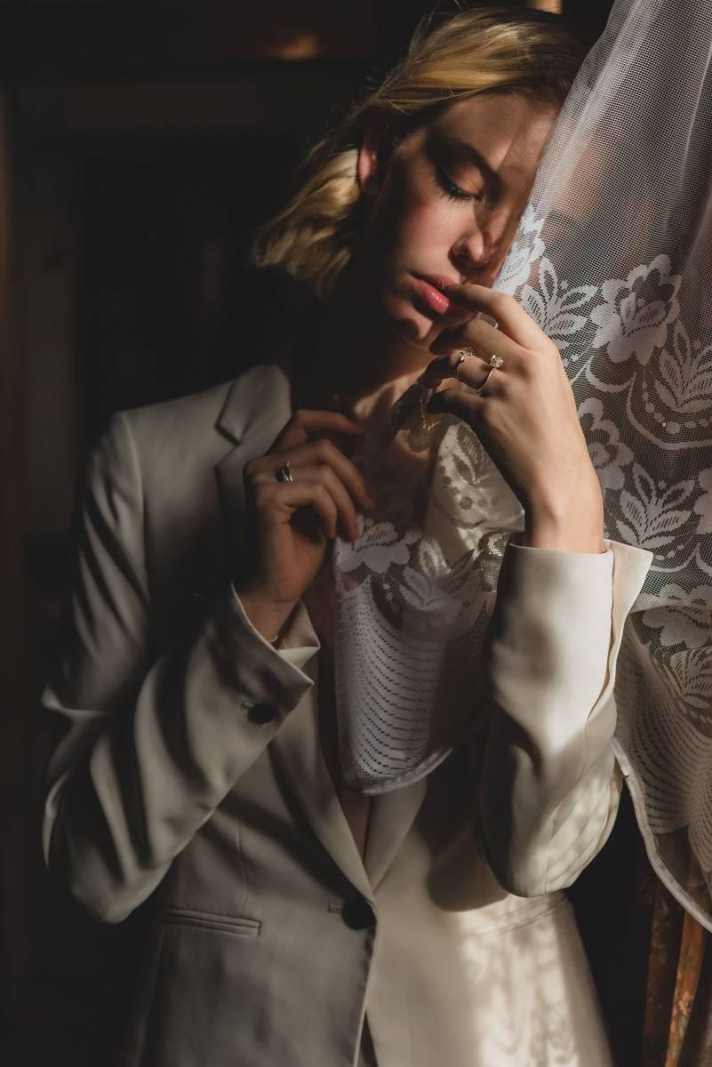 Nathalie Swinnen - Juwelen - Bruidsjuwelen - Verlovingsring - Trouwring - House of Weddings - 7