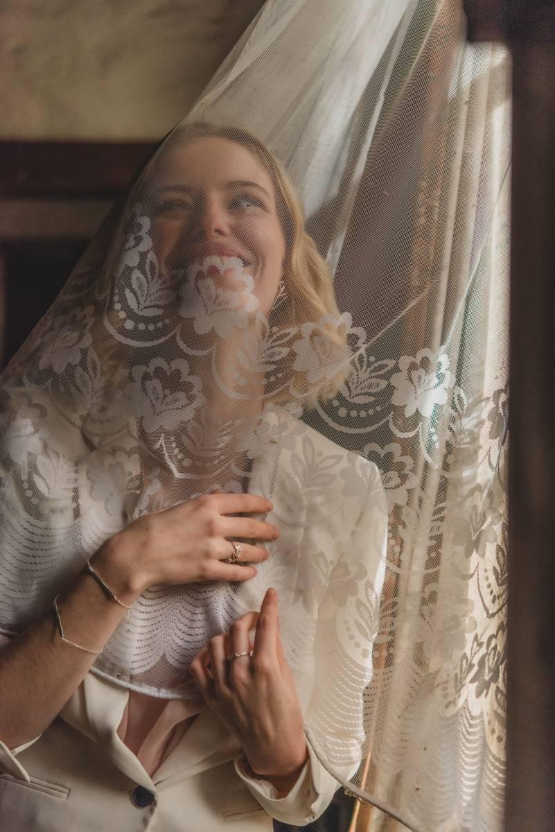 Nathalie Swinnen - Juwelen - Bruidsjuwelen - Verlovingsring - Trouwring - House of Weddings - 8