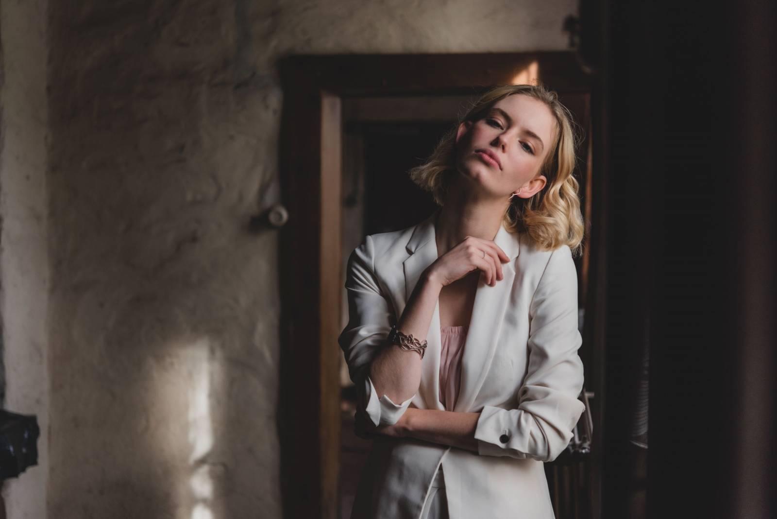 Nathalie Swinnen - Juwelen - Bruidsjuwelen - Verlovingsring - Trouwring - House of Weddings - 9
