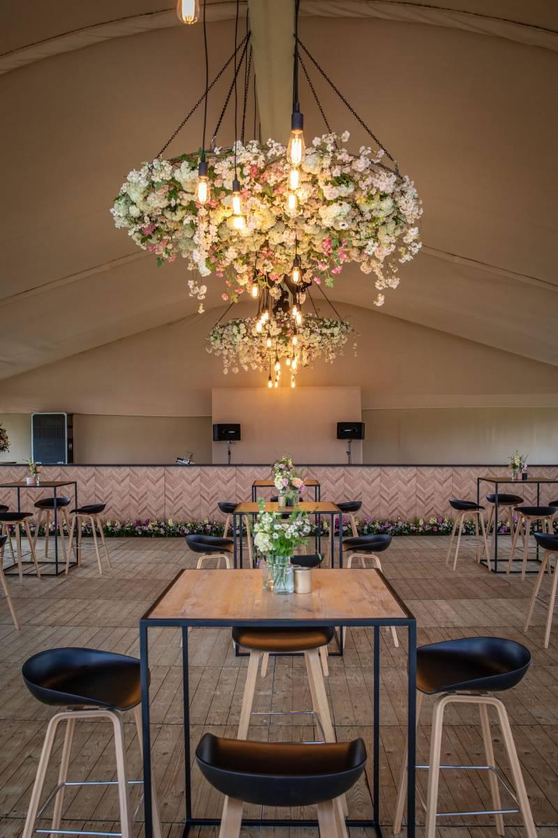 Nima Rent - Trouwdecoratie - House of Weddings - 15
