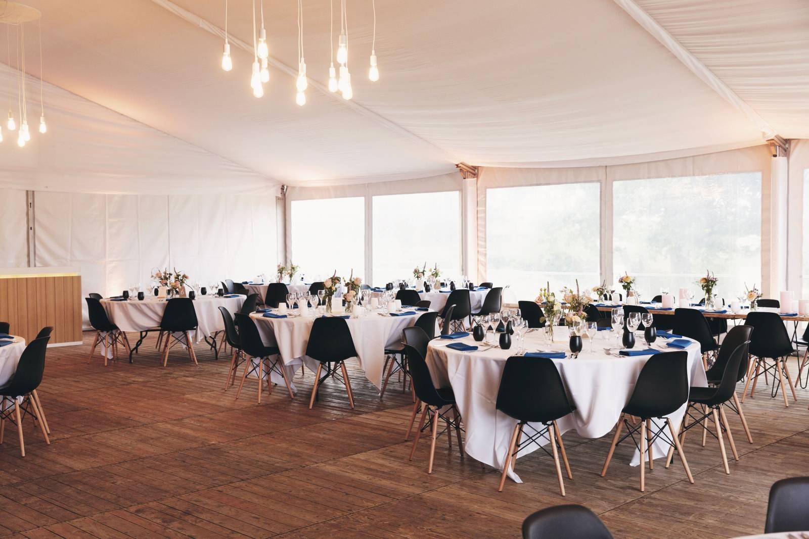 Nima Rent - Trouwdecoratie - House of Weddings - 2