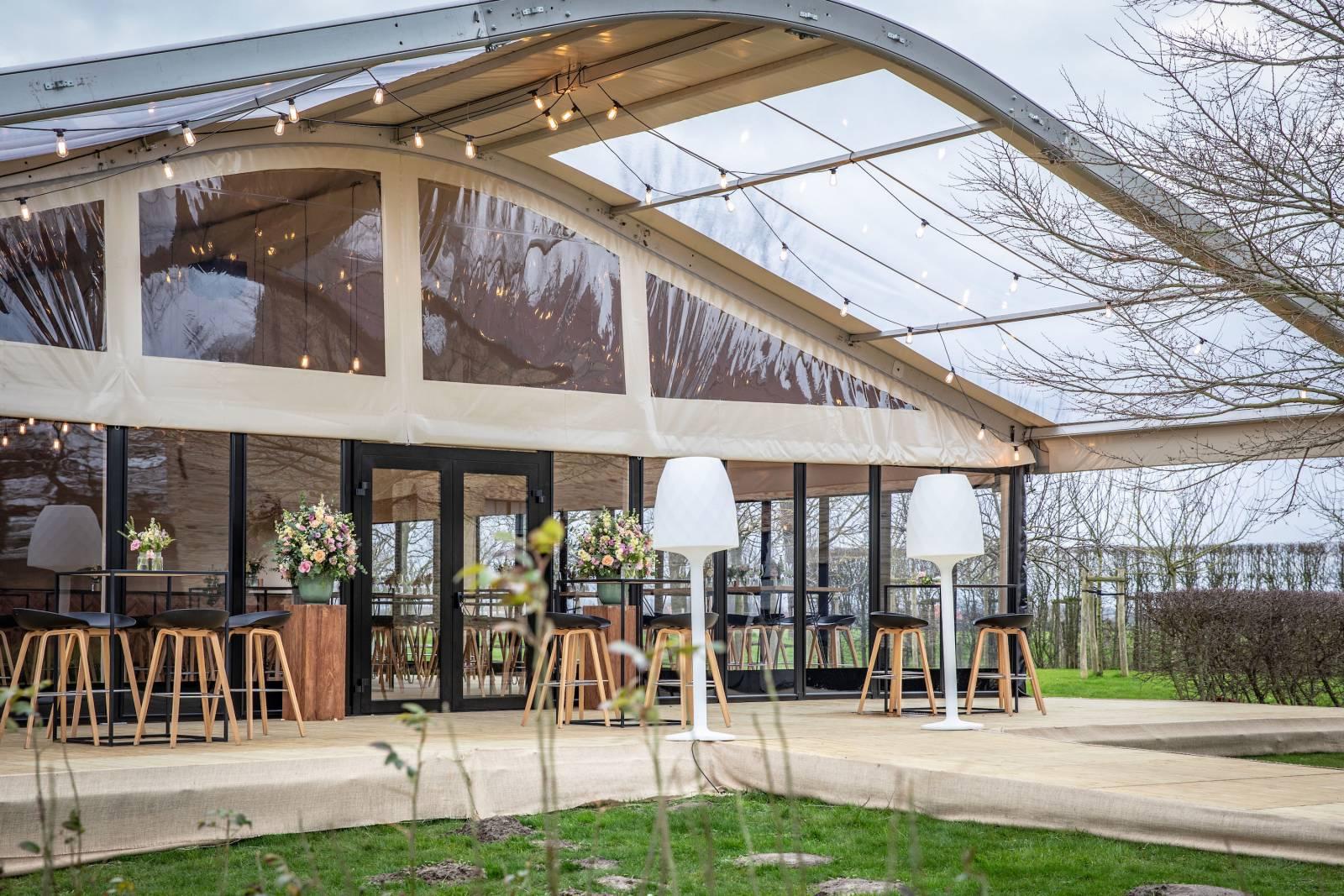 Nima Rent - Trouwdecoratie - House of Weddings - 22