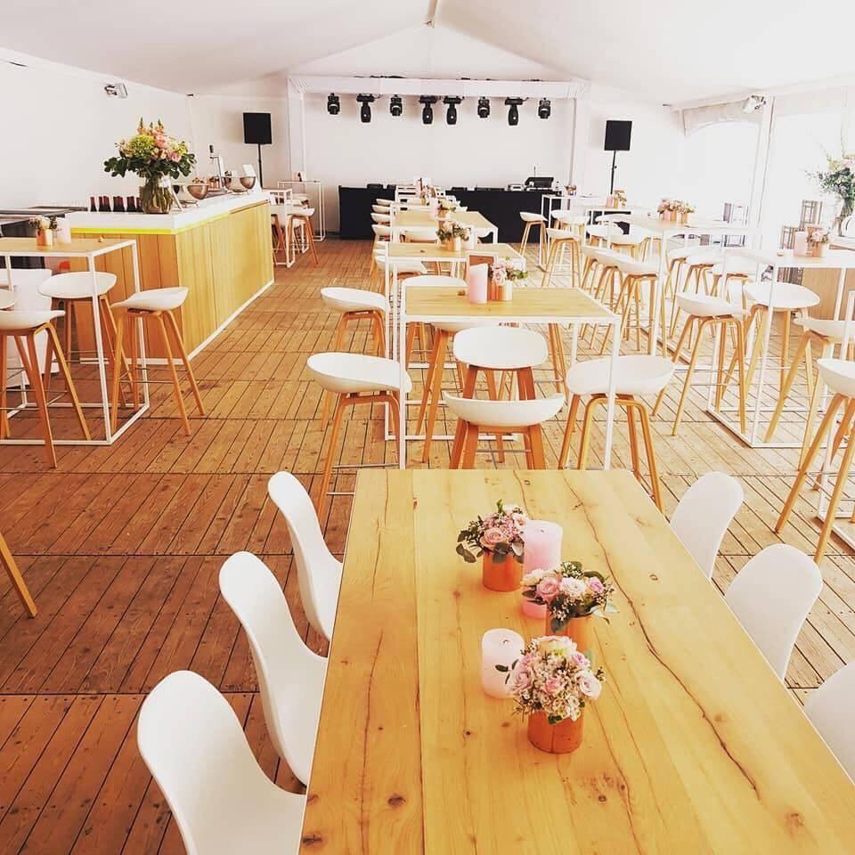 Nima Rent - Trouwdecoratie - House of Weddings - 31