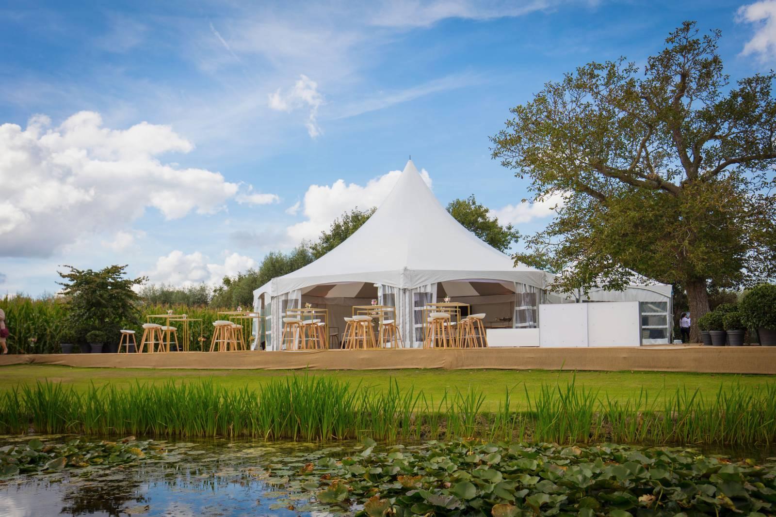 Nima Rent - Trouwdecoratie - House of Weddings - 35