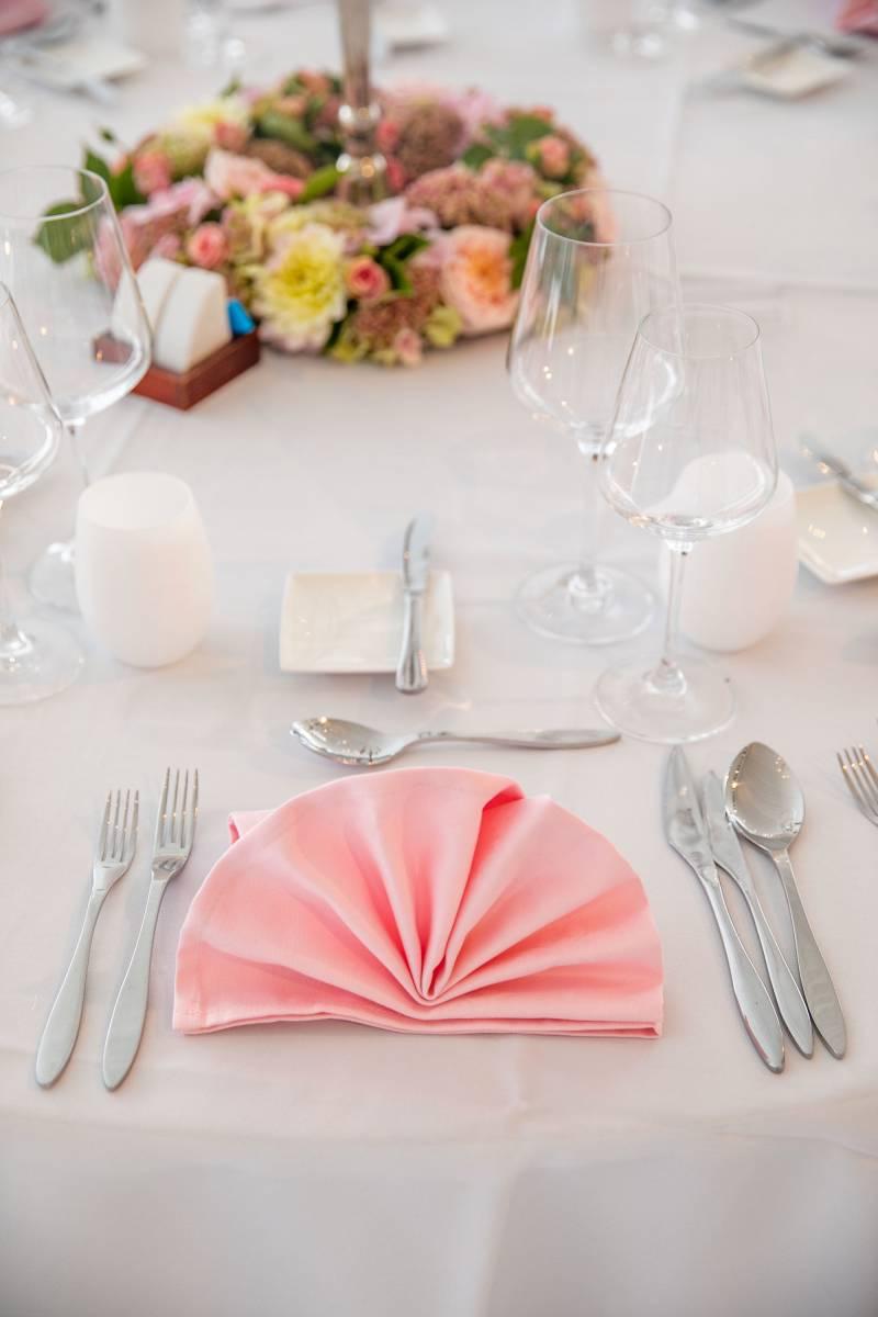 Nima Rent - Trouwdecoratie - House of Weddings - 5