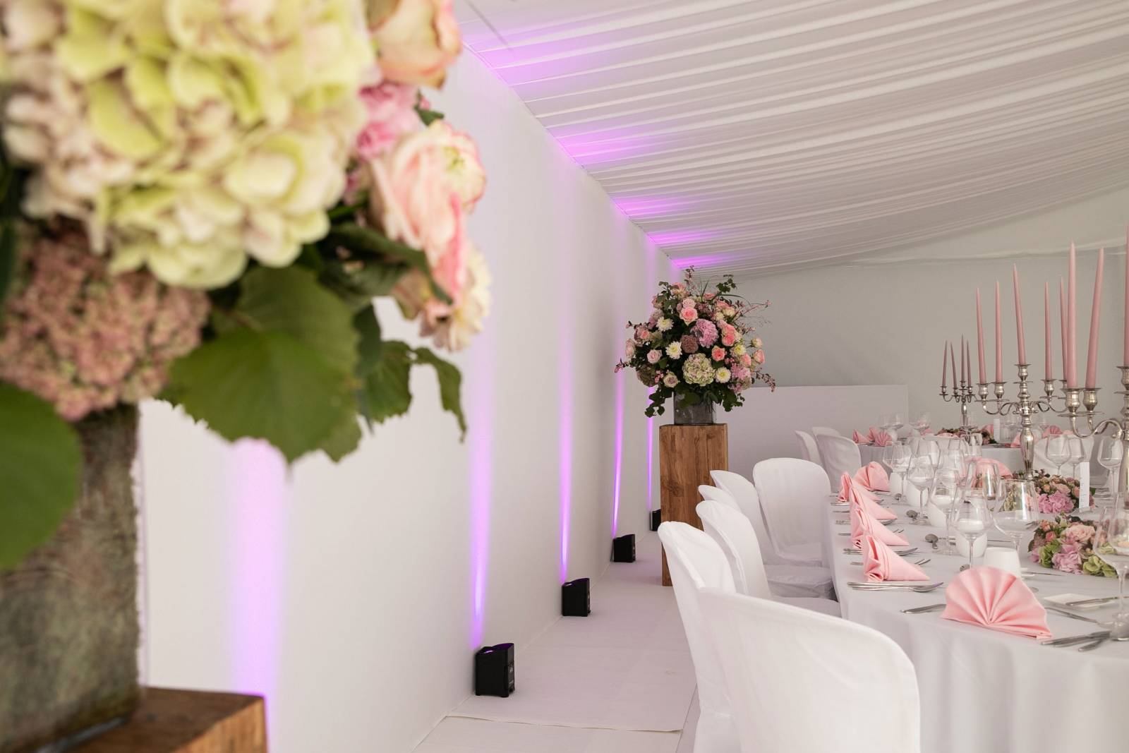 Nima Rent - Trouwdecoratie - House of Weddings - 7