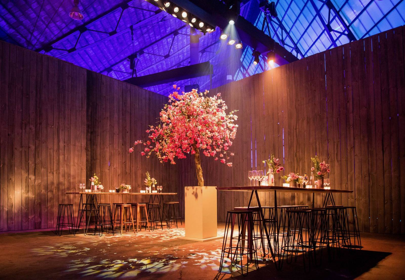 Panache Events - Fotograaf Aloha Fred - Wedding Planner - House of Weddings 3