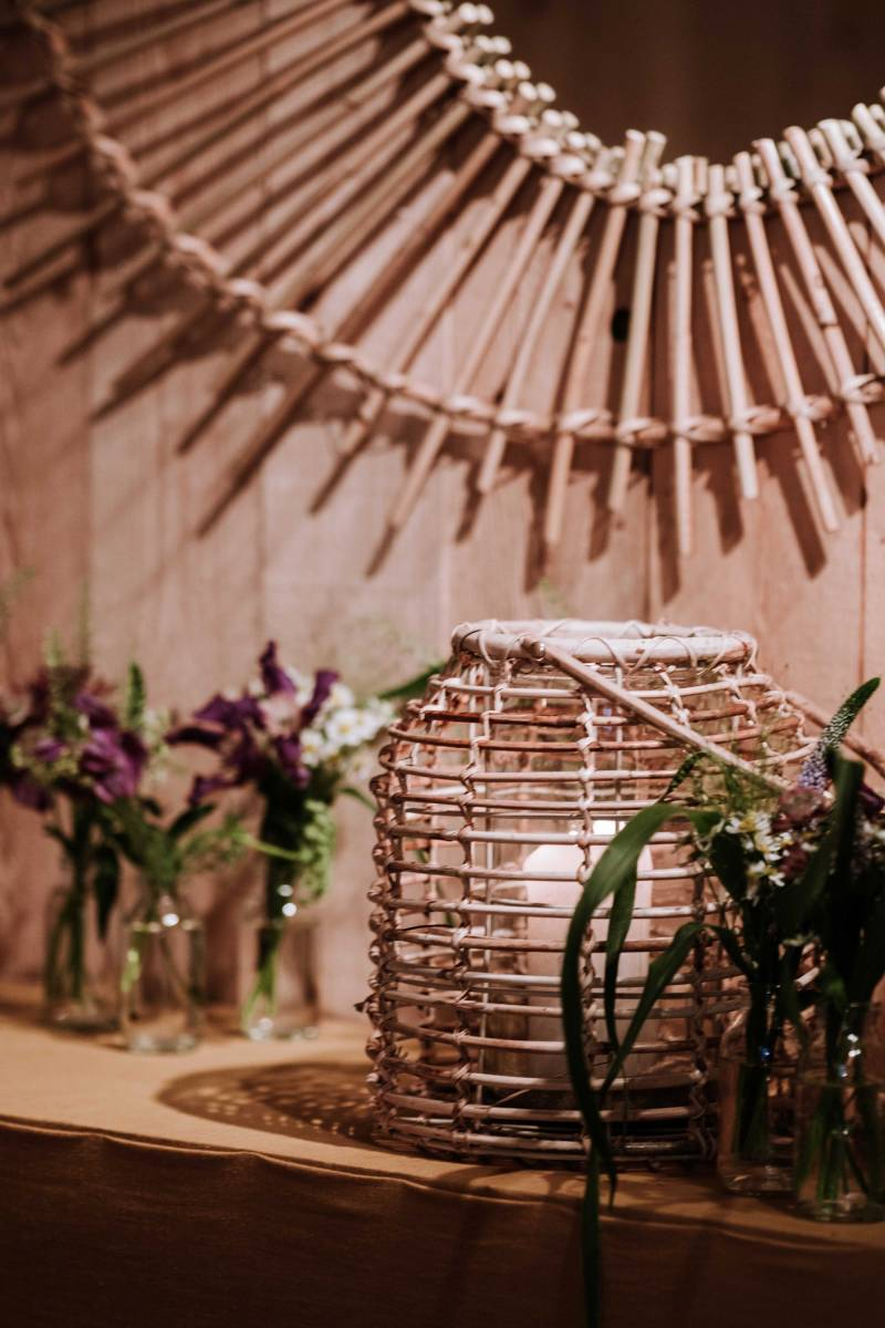 Panache Events - Wedding planner and designer (private) - House of Weddings - 3