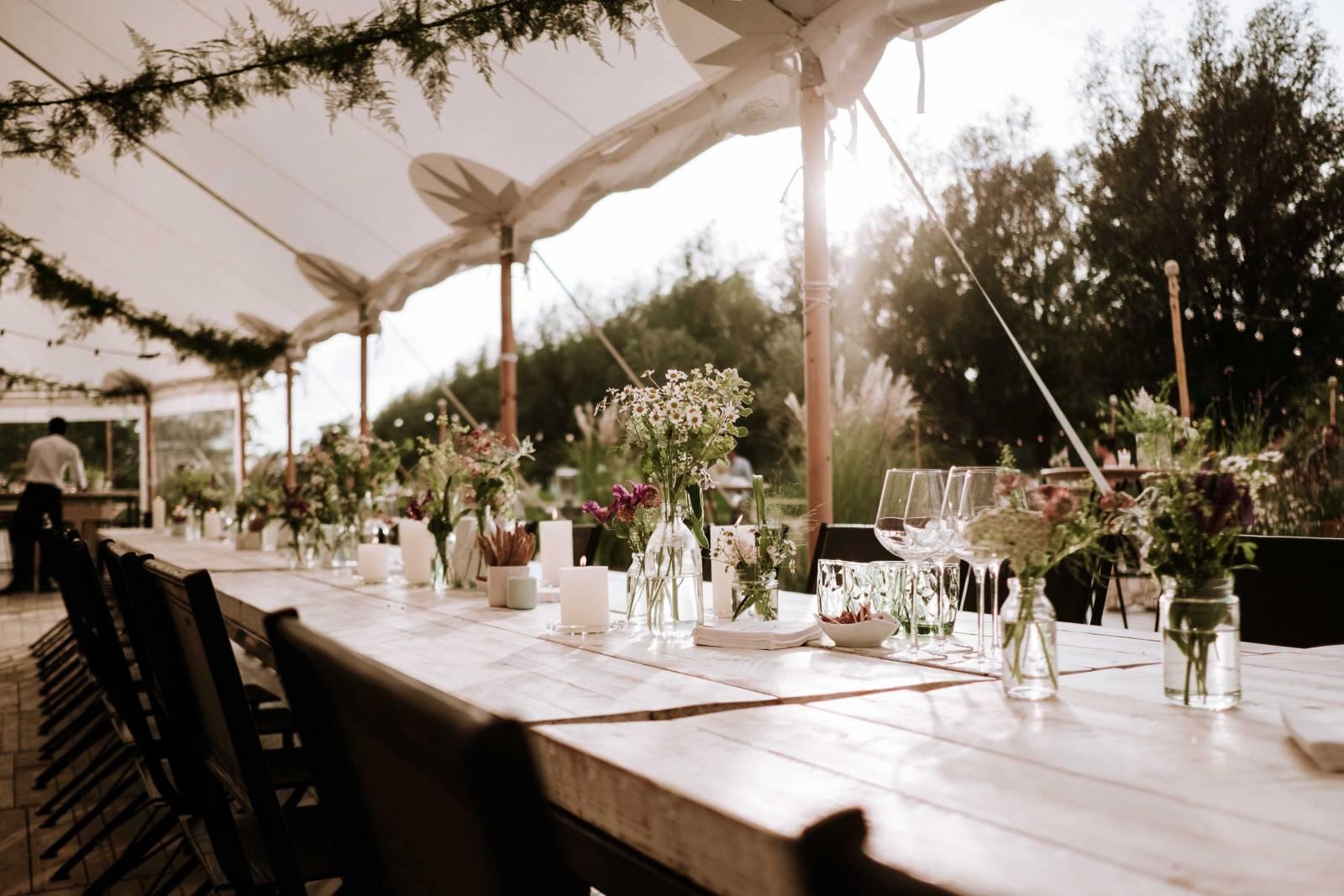 Panache Events - Wedding Planner - House of Weddings 2