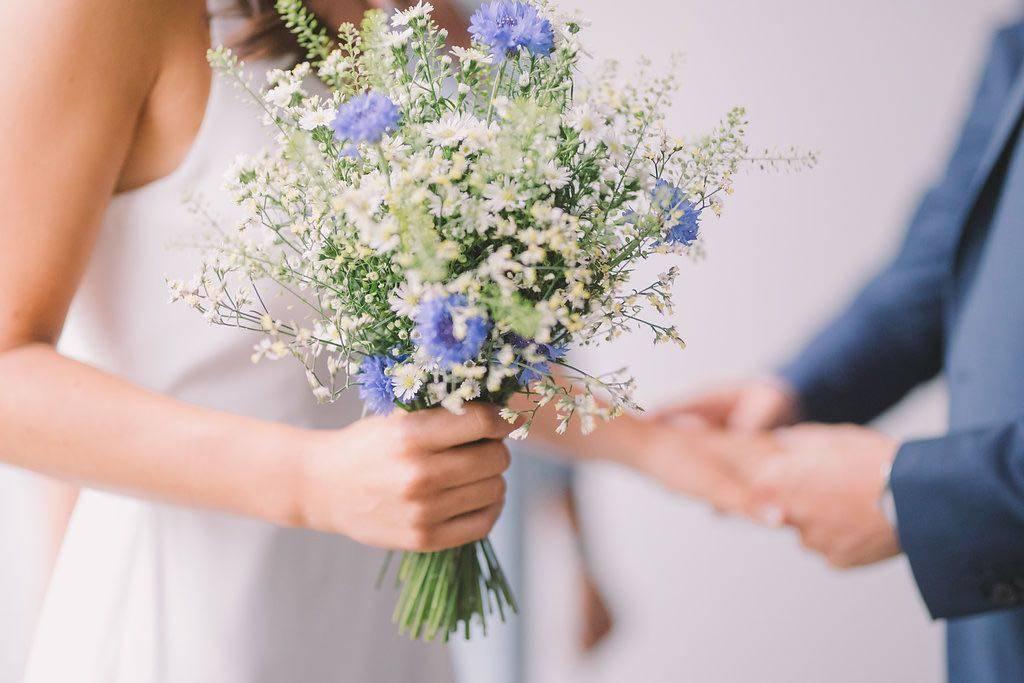 Panache Events - Wedding Planner - House of Weddings 3