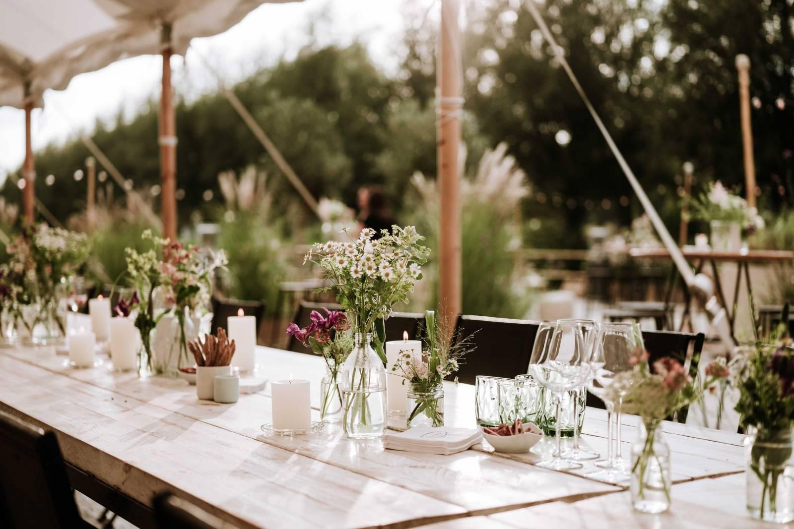 Panache Events - Wedding Planner - House of Weddings 6