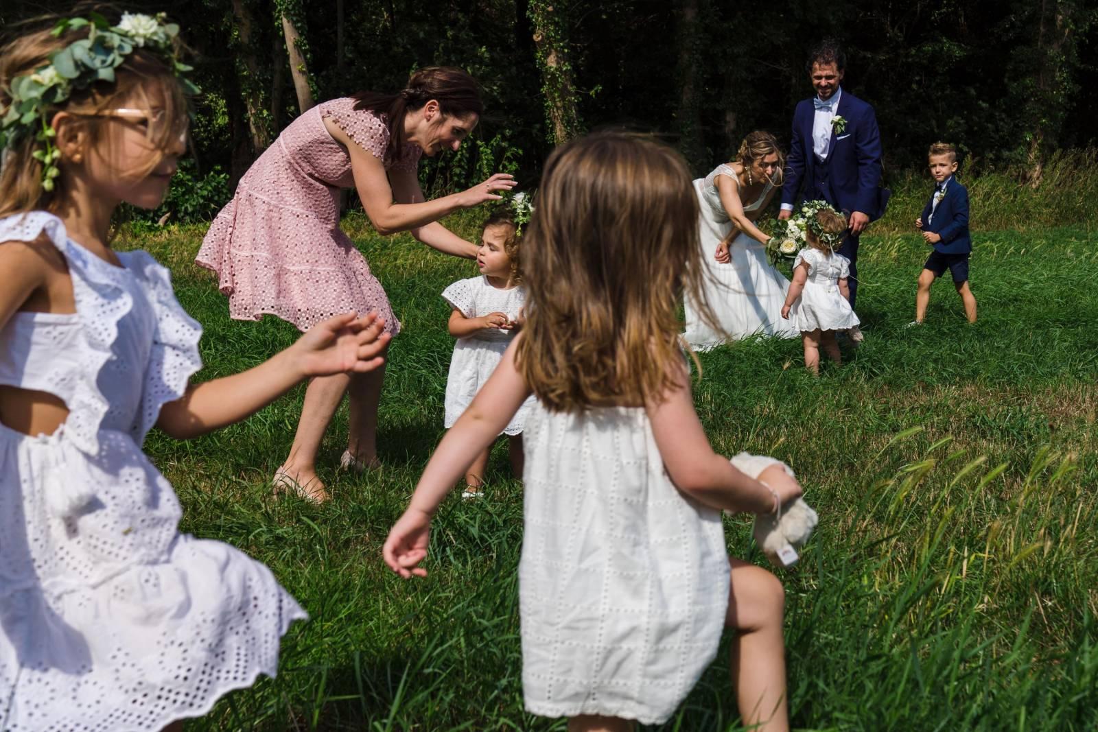 Philippe Swiggers - huwelijksfotograaf - House of Weddings - 6