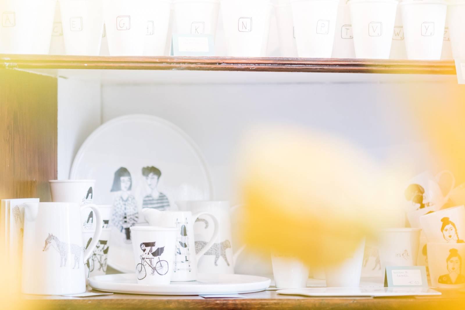 Piet Moodshop - House of Weddings 07