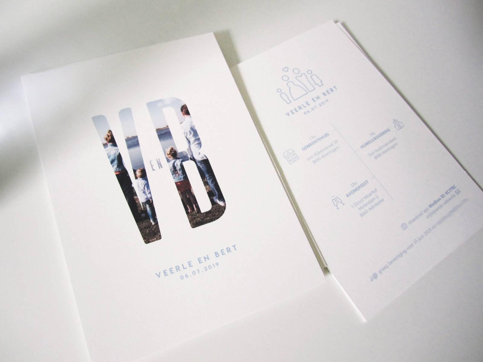PlanMien - Trouwuitnodigingen en drukwerk - House of Weddings (11)