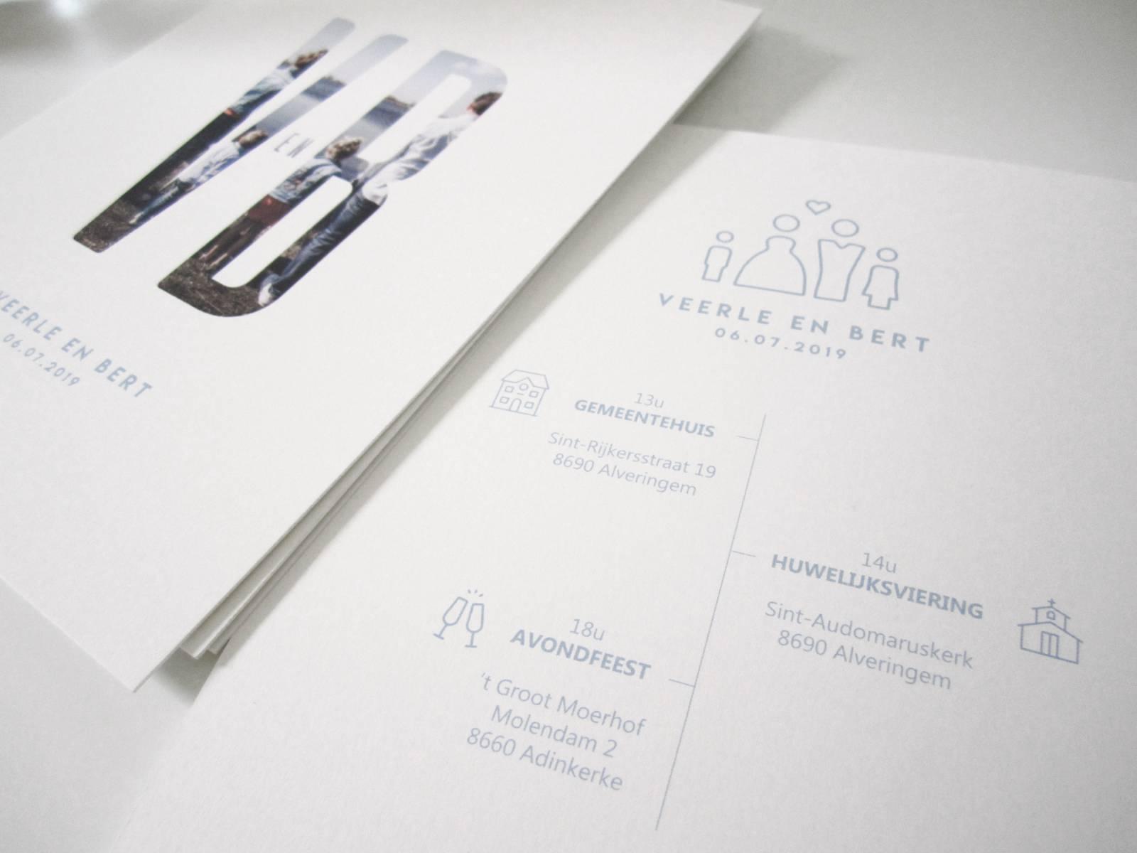 PlanMien - Trouwuitnodigingen en drukwerk - House of Weddings (12)