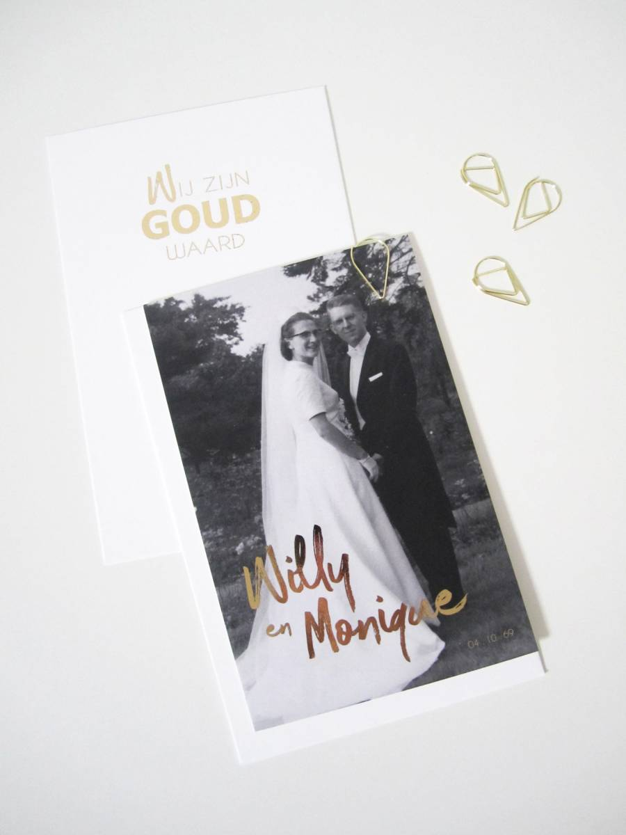PlanMien - Trouwuitnodigingen en drukwerk - House of Weddings (13)