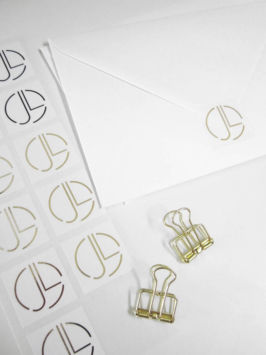 PlanMien - Trouwuitnodigingen en drukwerk - House of Weddings (14)