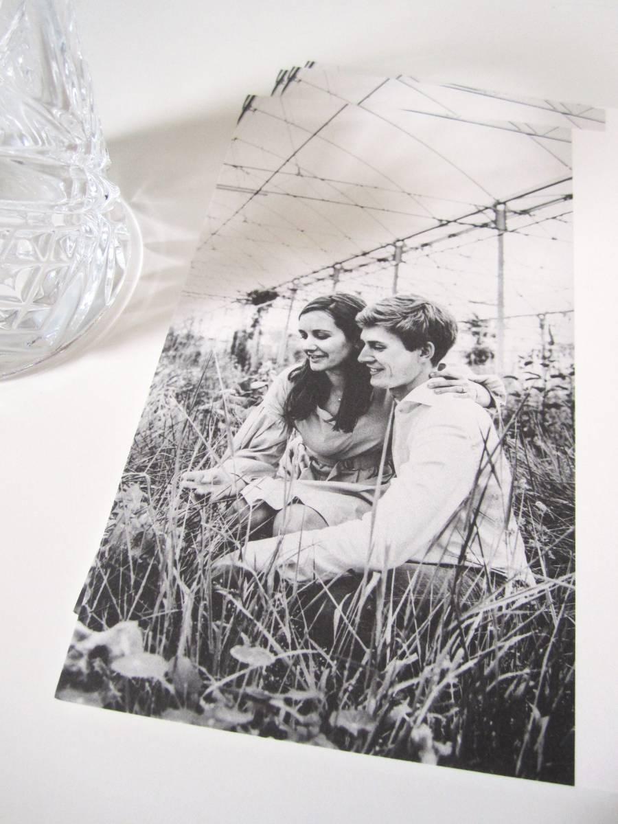 PlanMien - Trouwuitnodigingen en drukwerk - House of Weddings (3)