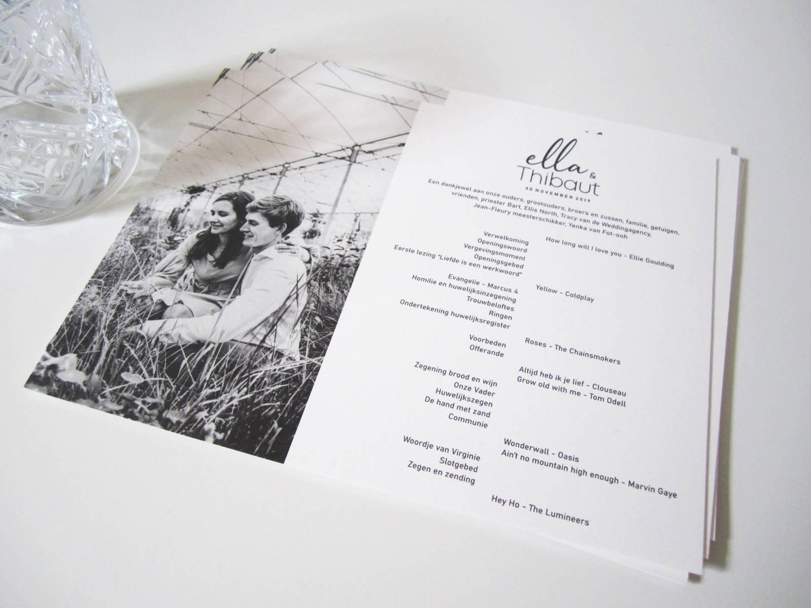 PlanMien - Trouwuitnodigingen en drukwerk - House of Weddings (4)