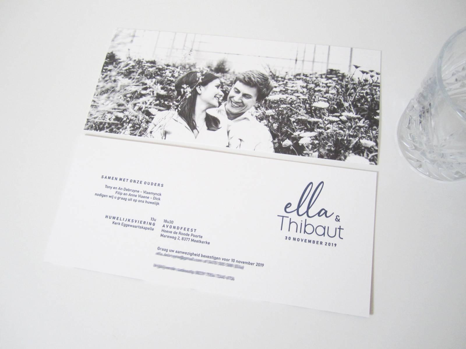 PlanMien - Trouwuitnodigingen en drukwerk - House of Weddings (6)