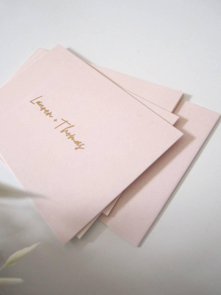 PlanMien - Trouwuitnodigingen en drukwerk - House of Weddings (7)