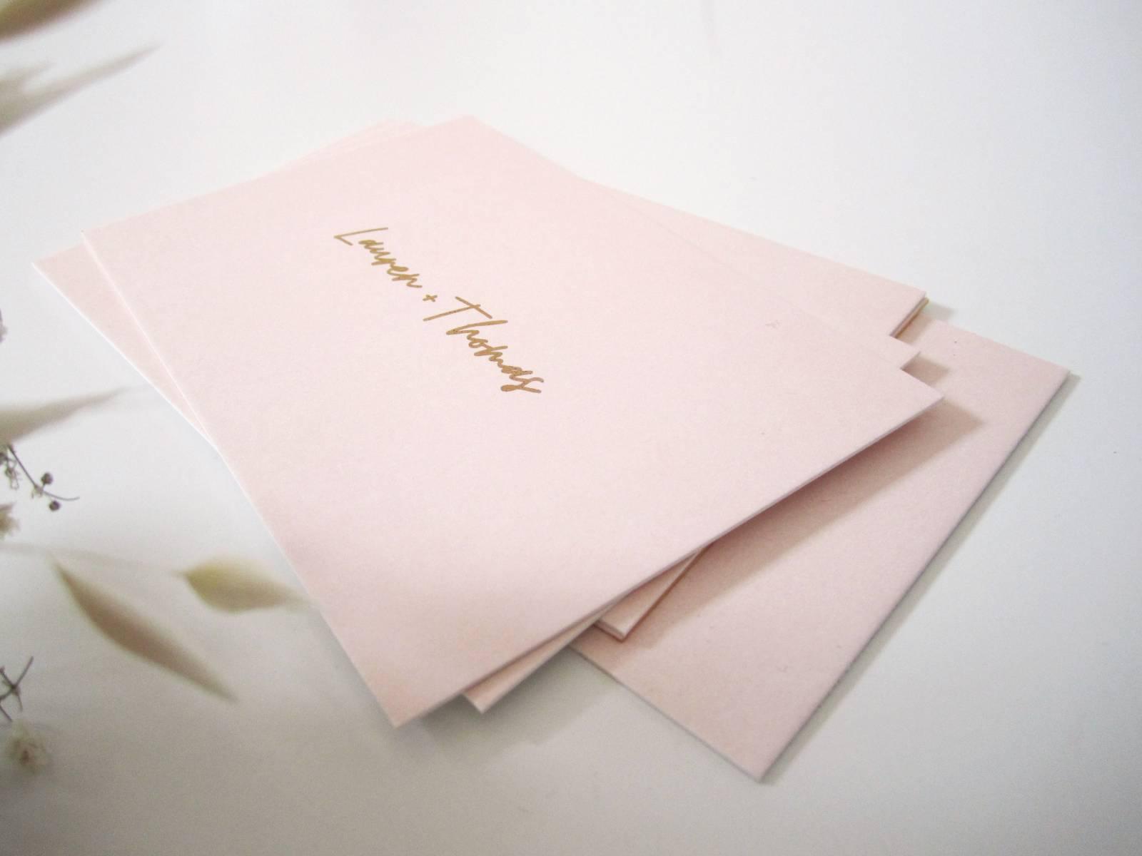 PlanMien - Trouwuitnodigingen en drukwerk - House of Weddings (8)