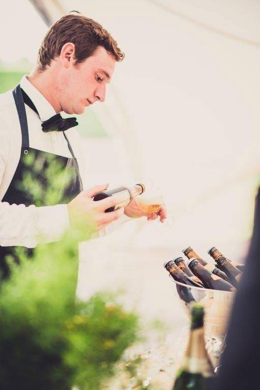 Presence 3- House of Weddings - 20