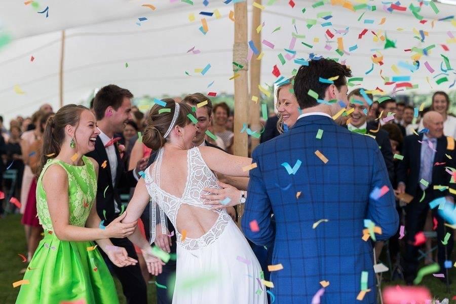 Presence 3- House of Weddings - 29