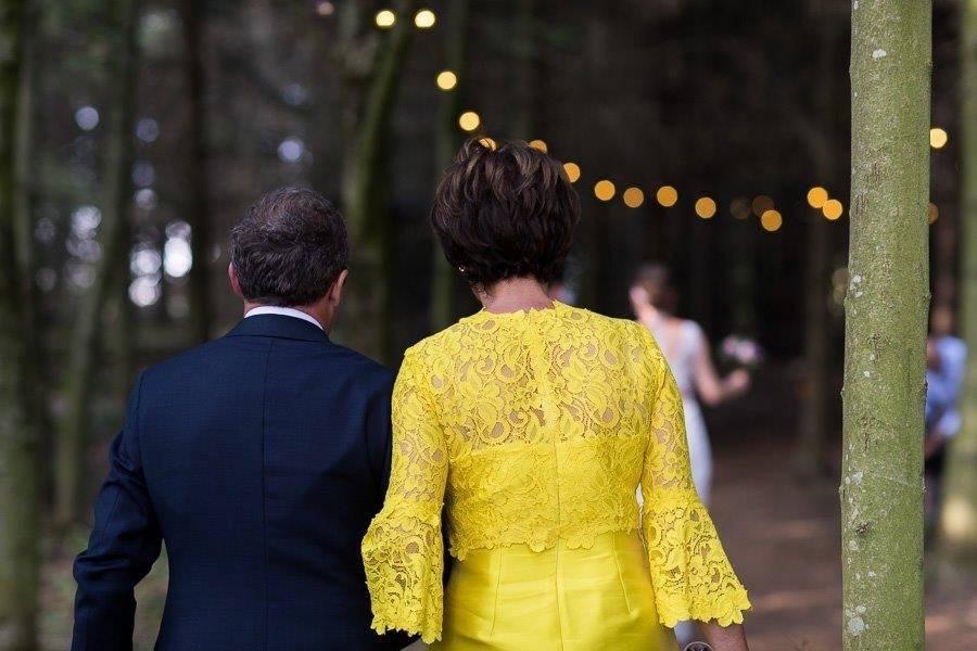 Presence 3- House of Weddings - 30