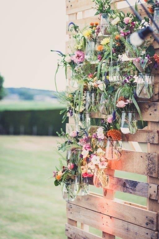 Presence 3- House of Weddings - 5