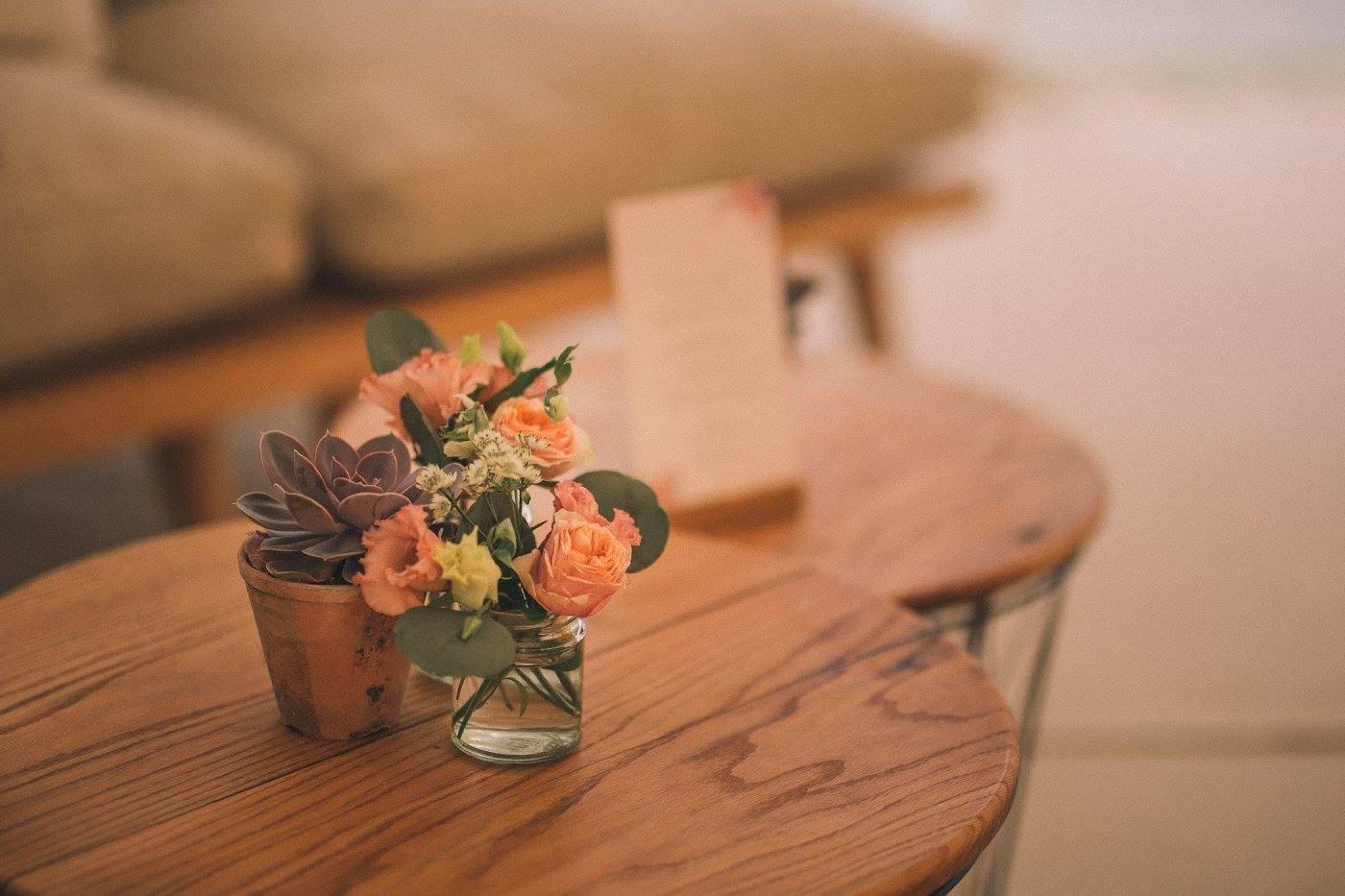 Presence 4- House of Weddings - 13