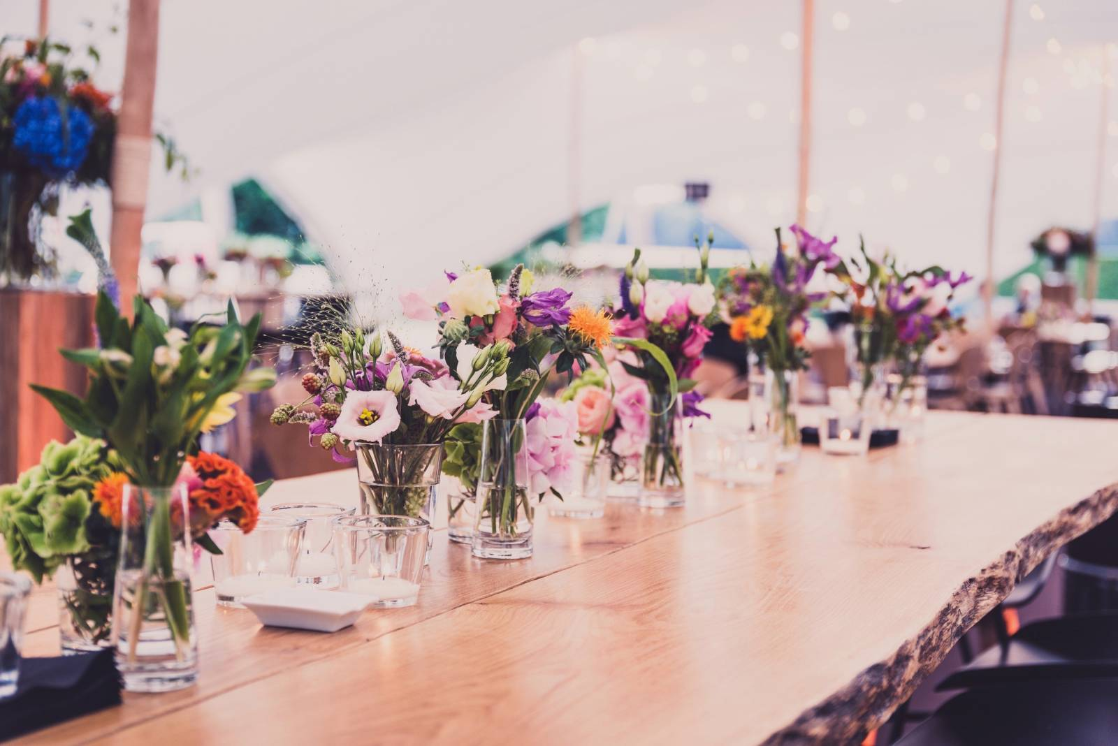 Présence- House of Weddings - 2 (1)