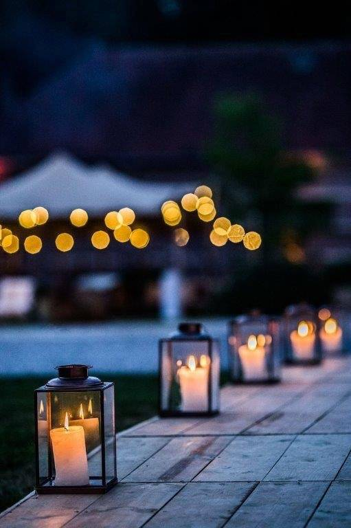 Presence - House of Weddings - 20