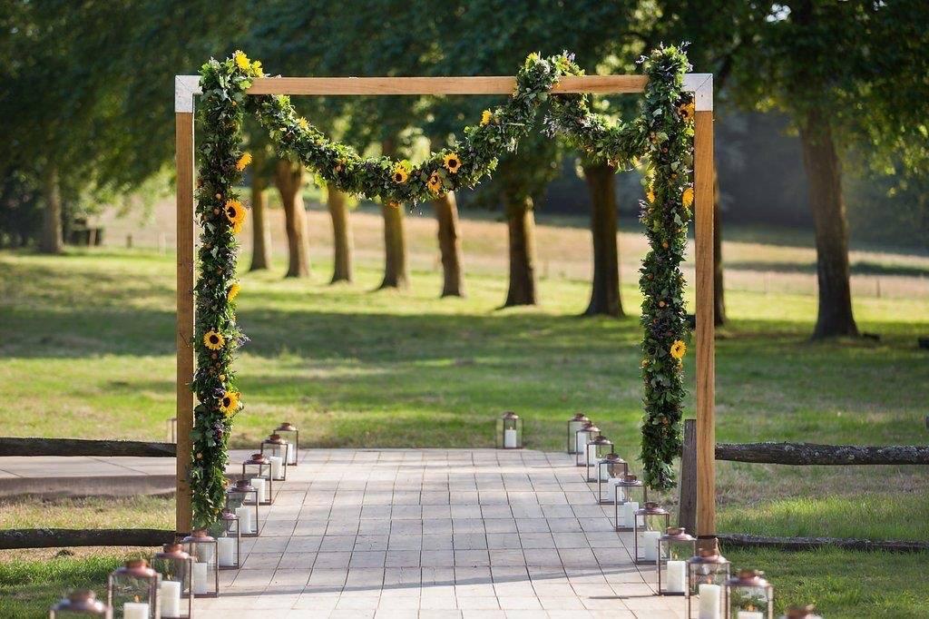 Presence - House of Weddings - 8