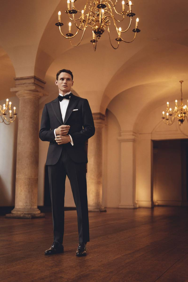 SCABAL_AW19_Look_10_Ceremonial