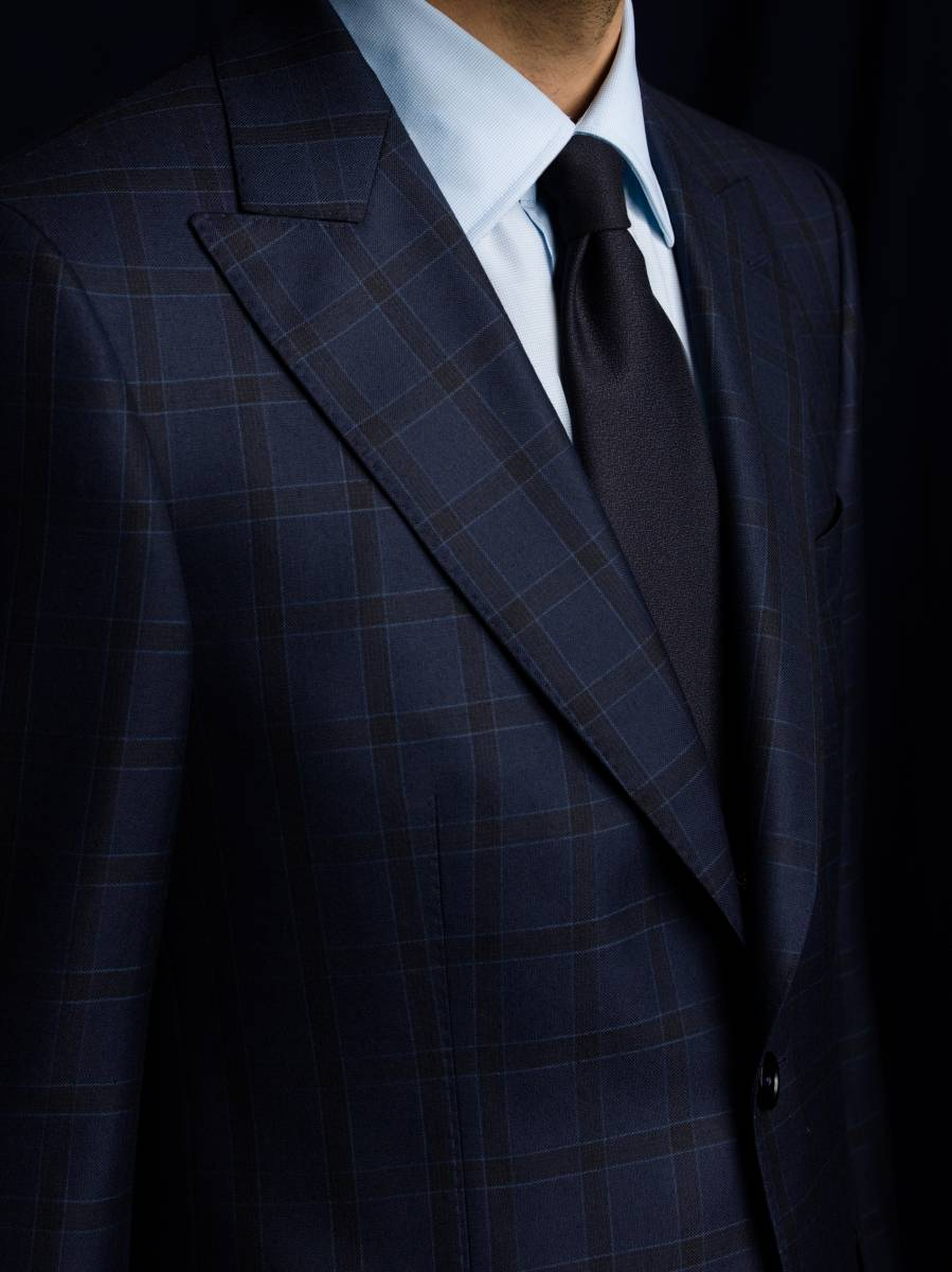 Scabal - House of Weddings  - 9