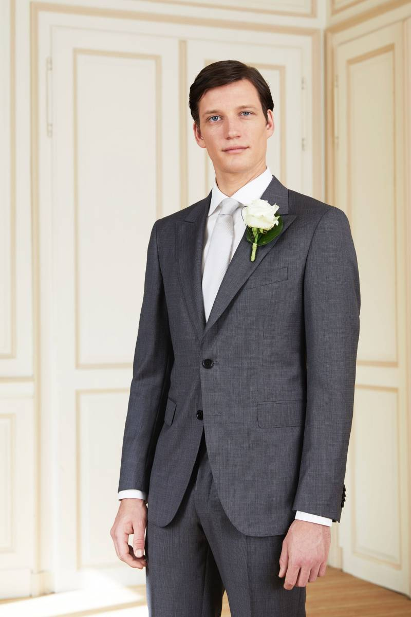 SCABAL_WEDDING GREY