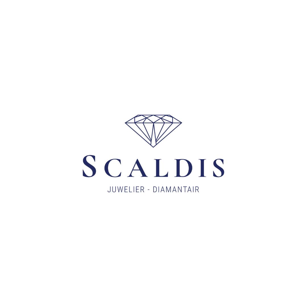 Scaldis B2C logo