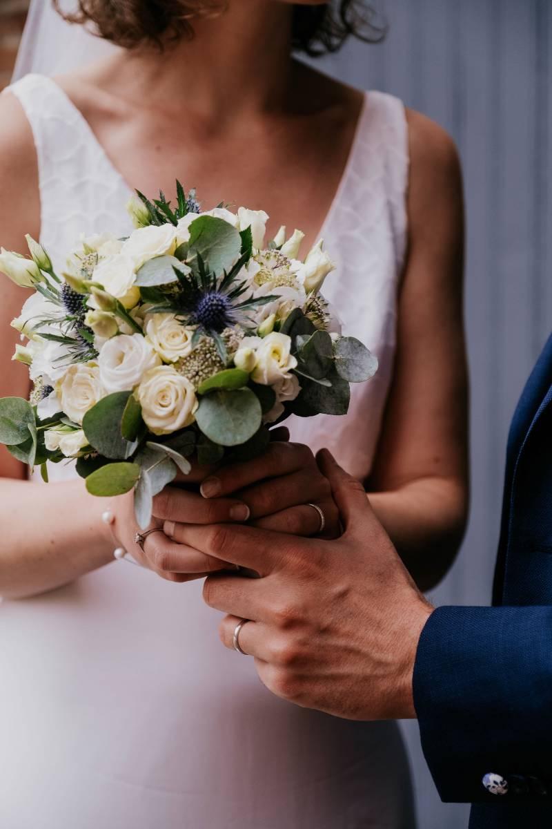 Scaldis_Fotograaf_Marie_Blabla1 - House of Weddings
