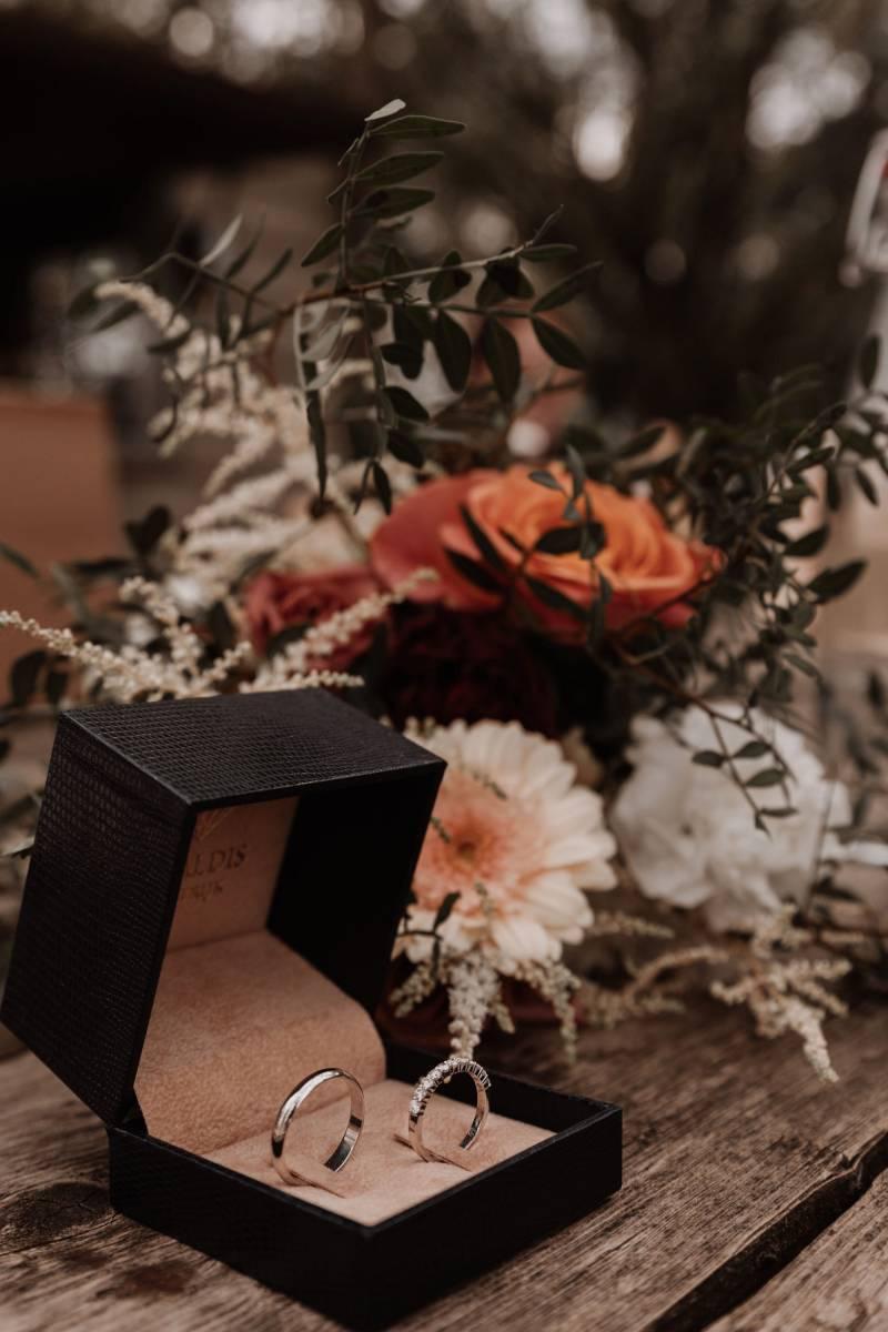 Scaldis_Fotograaf_Pictured by Kelsey2 - House of Weddings