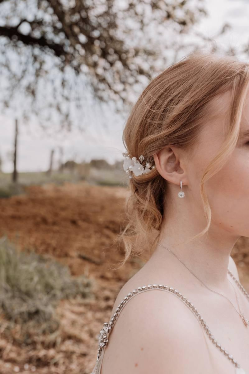 Scaldis_Fotograaf_Pictured by Kelsey3 - House of Weddings