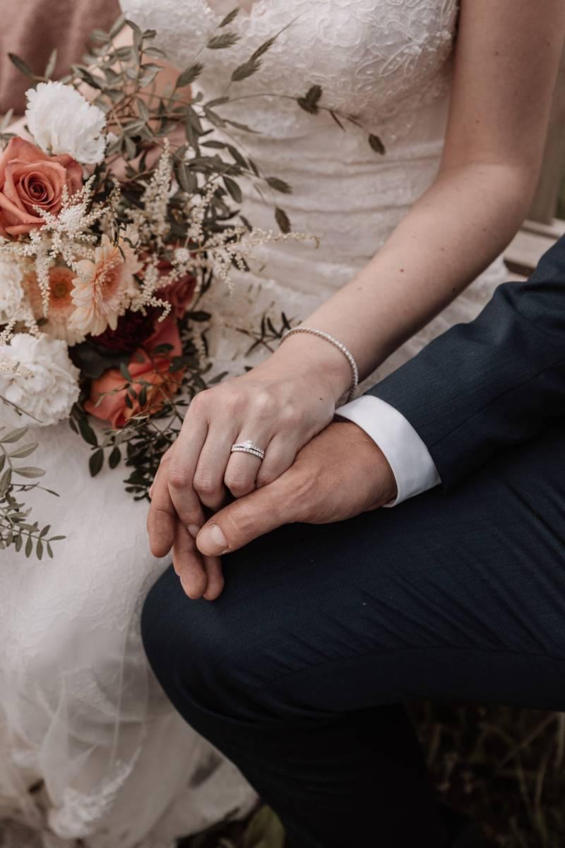 Scaldis_Fotograaf_Pictured by Kelsey4 - House of Weddings