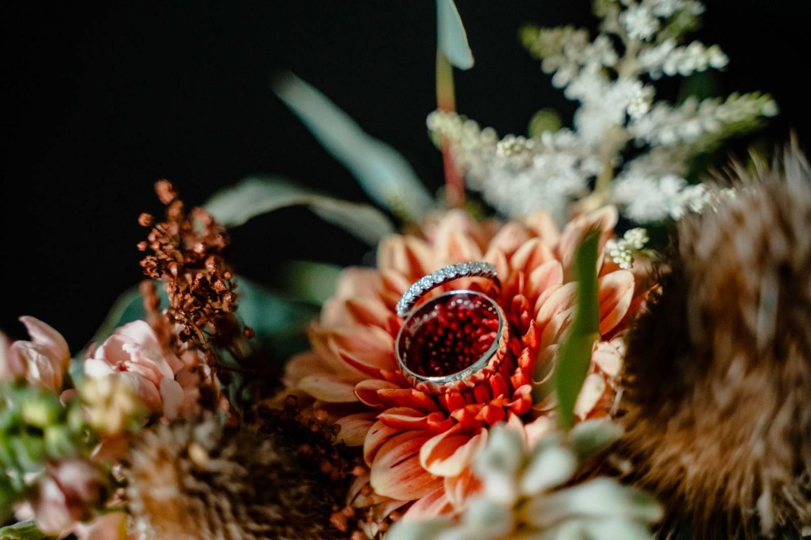 Scaldis_Fotograaf_Vonk foto - House of Weddings
