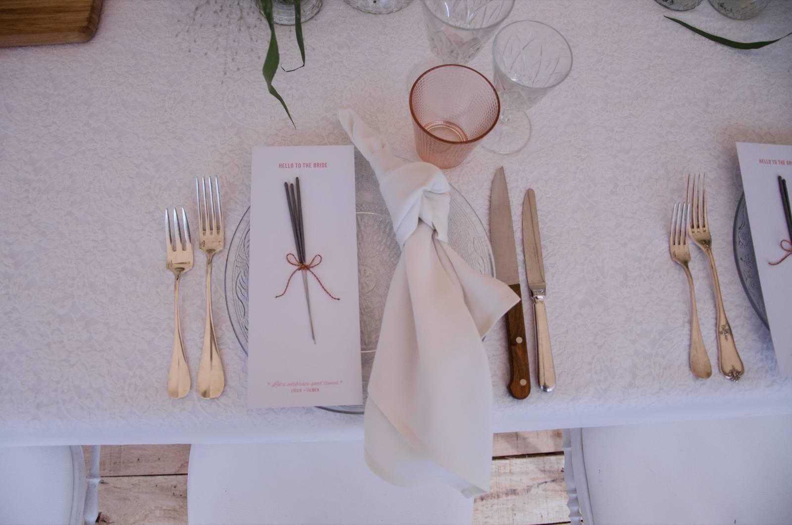 Scarabar - House of Weddings-06