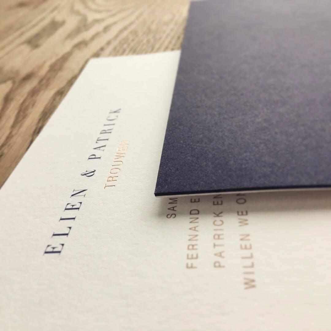 Scarabar - huwelijksuitnodigingen - grafisch ontwerp - House of Weddings  - 10