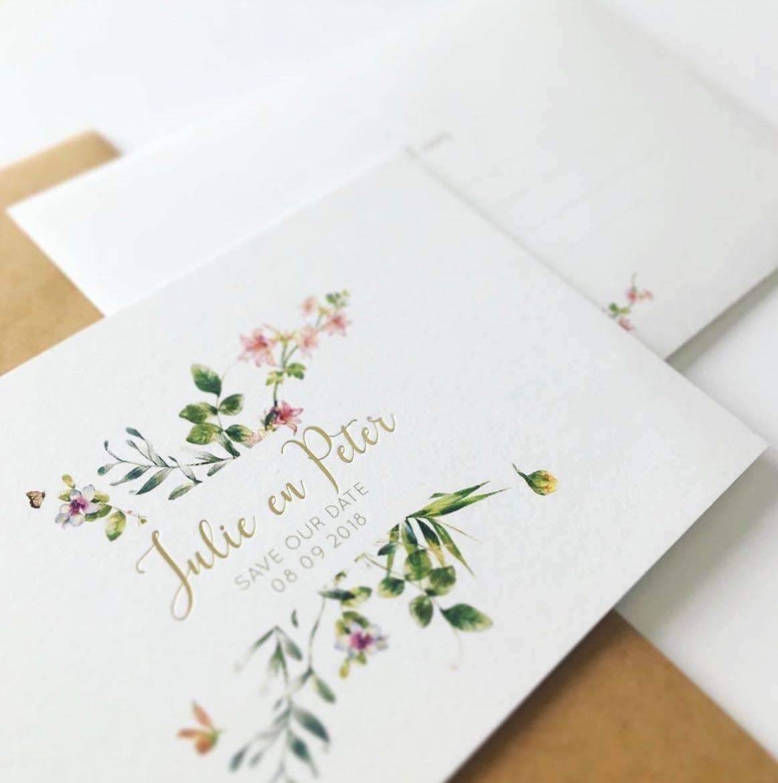 Scarabar - huwelijksuitnodigingen - grafisch ontwerp - House of Weddings  - 19