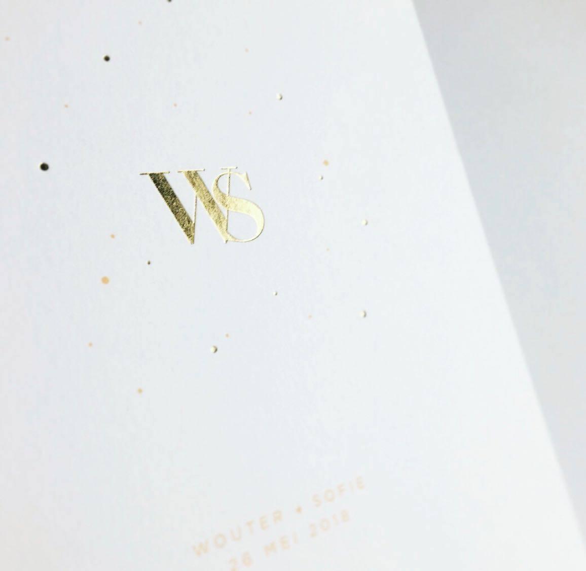 Scarabar - huwelijksuitnodigingen - grafisch ontwerp - House of Weddings  - 20