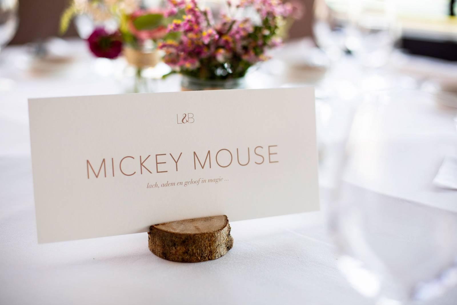 Scarabar - Trouwuitnodiging - Huwelijksuitnodiging - Drukwerk - Huwelijk - Trouw - Bruiloft - House of Weddings - 14