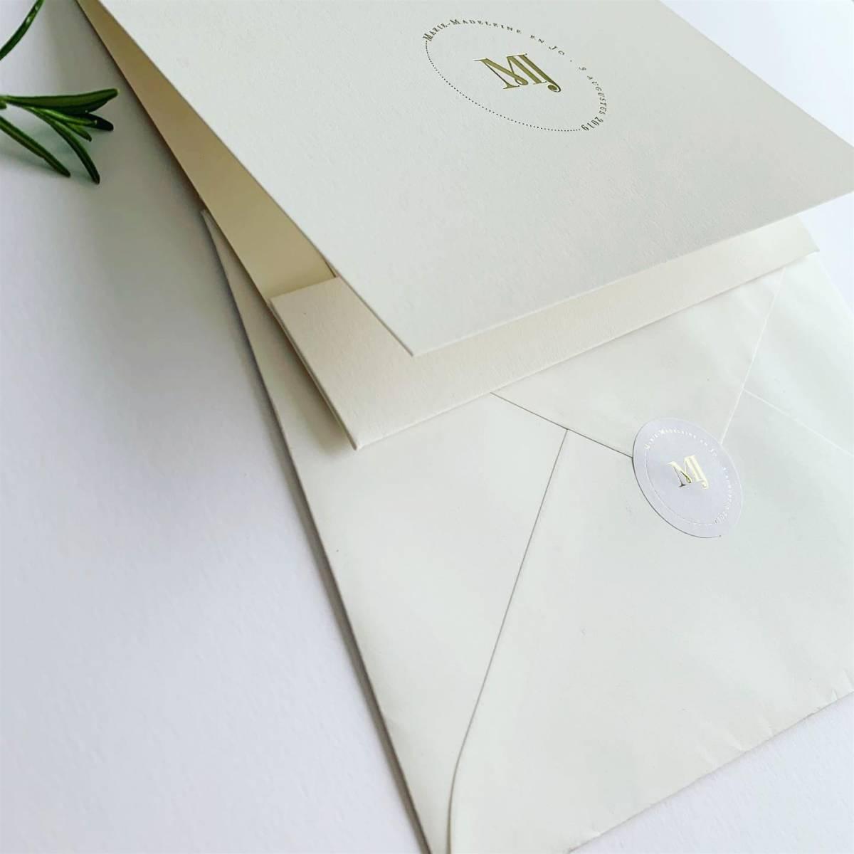 Scarabar - Trouwuitnodiging - Huwelijksuitnodiging - Drukwerk - Huwelijk - Trouw - Bruiloft - House of Weddings - 34